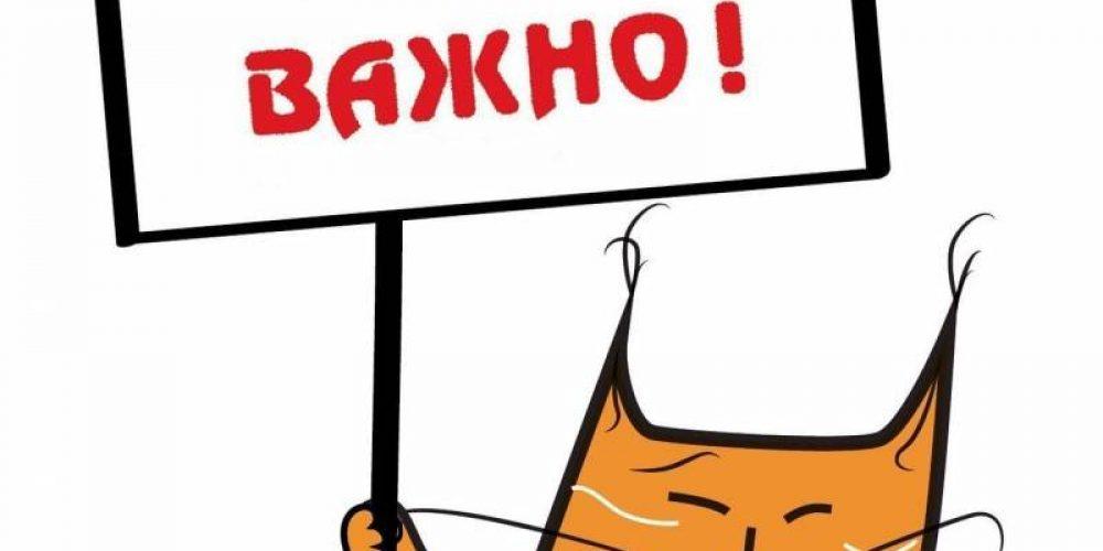 26.01.2019 Собрание жителей поселка