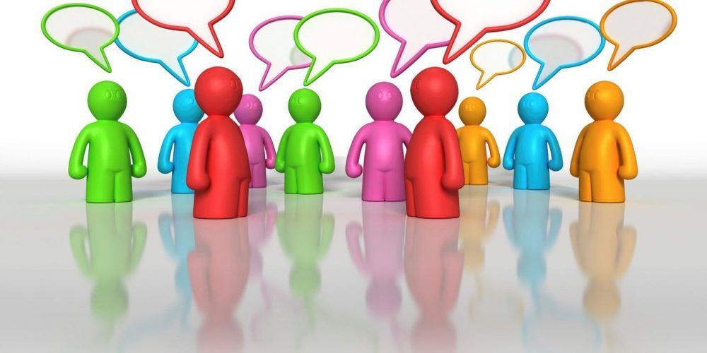Уведомление о проведении внеочередного Общего собрания членов ДНП «Гжельские просторы»  21 февраля 2020 года