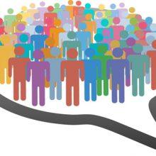 Уведомление об отмене Общего собрания членов ДНП «Гжельские просторы»