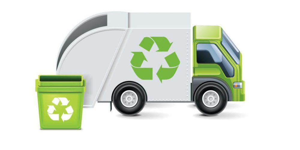ОБЪЯВЛЕНИЕ !!! Задолженность за вывоз твердых коммунальных отходов