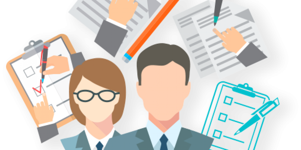 Формирования реестра собственников в рамках ст. 15  ФЗ-21